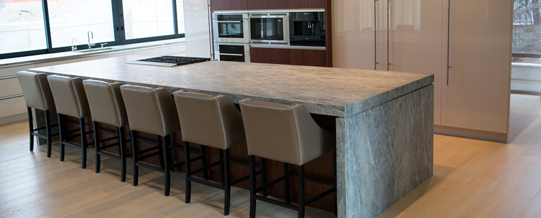 Bon Silkstone U0026 Granite Provides The Best In Quality Granite And Quartz To  Renovate Any Room In Your House.